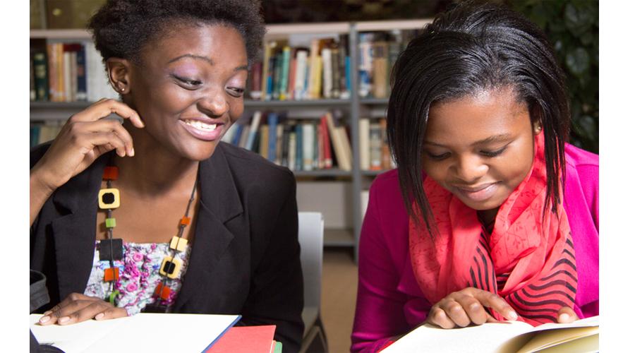 Renforcement de compétences des cadres de santé Togo