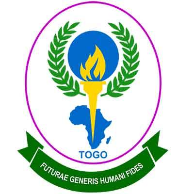 Formation en santé publique Togo